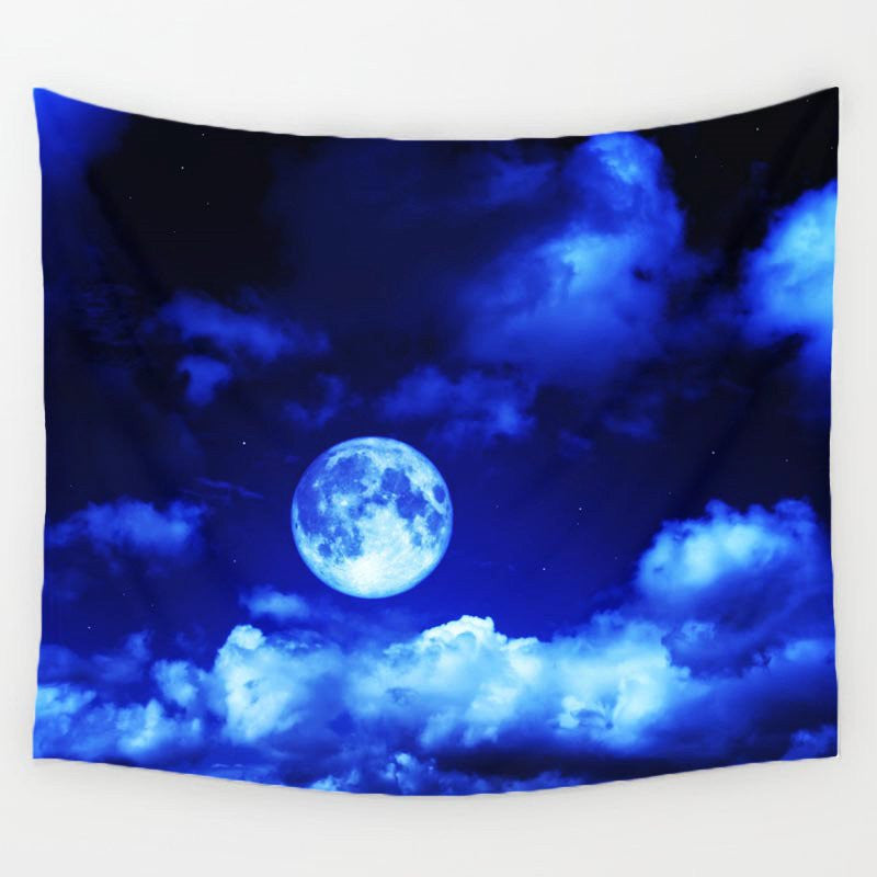 Tapestry - Assorted Night Sky Tapestry