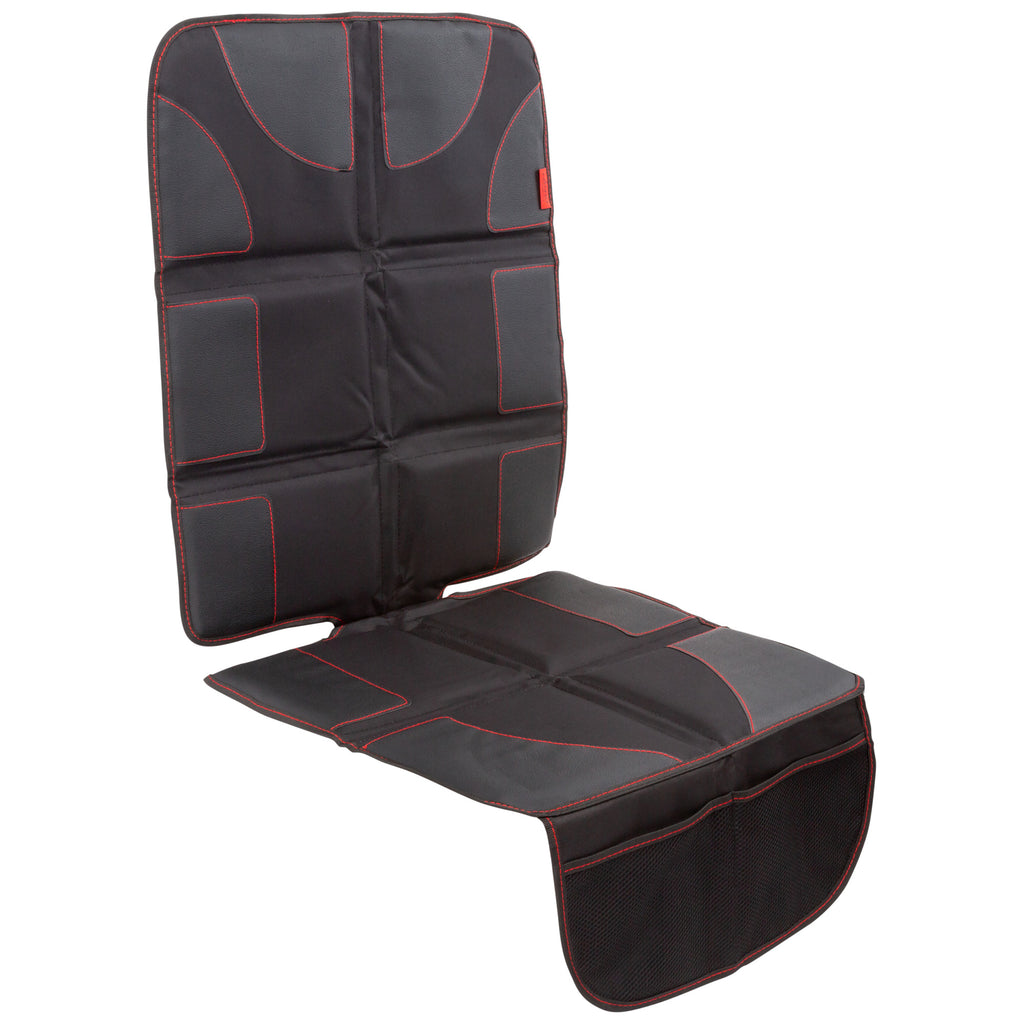 Car Seat Protector >> Car Seat Protector For Baby Carseats With Premium Quality Fit