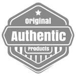 Image of Authentic Lusso Gear Brand
