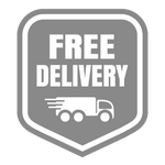 Image of Free Delivery For U.S. Orders