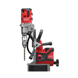 Magnetic Drill - Rotabroach (cordless) - Mega Hire