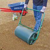 Lawn Roller - water filled - Mega Hire