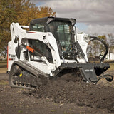 Bobcat - trencher (attachment only) - Mega Hire
