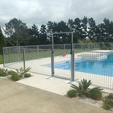 Fence panels - Pool - Mega Hire