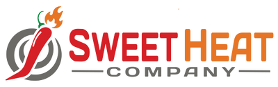 Sweet Heat Company