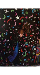 1979 Documented Stars and Moons Tunic