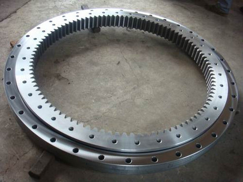 Caterpillar 308, Standard Slew Bearing Assembly