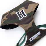 Trooper Squad Dog Harness