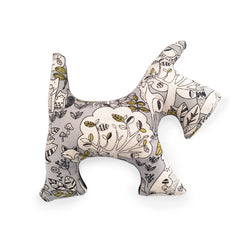 Forest Adventures Aroma Dog Toy