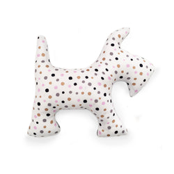 Moo Cow Aroma Dog Toy
