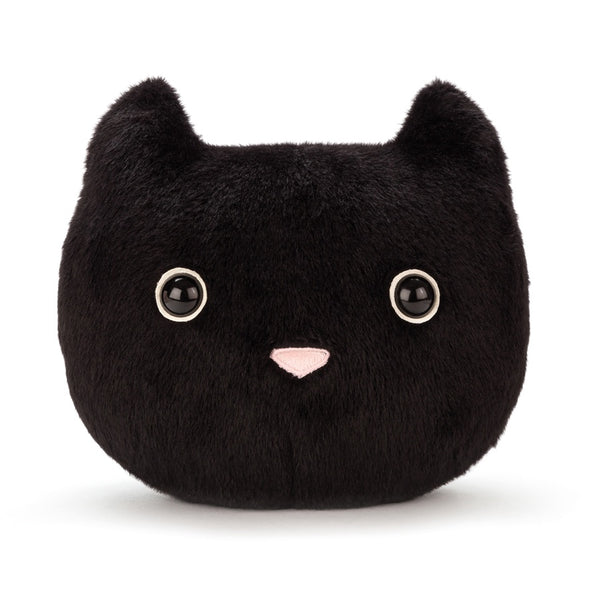 Kutie Pops Kitty Cushion
