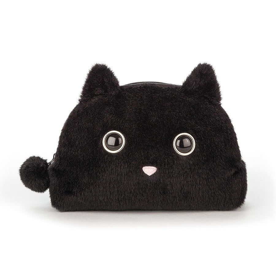 Kutie Pops Small Kitty Bag