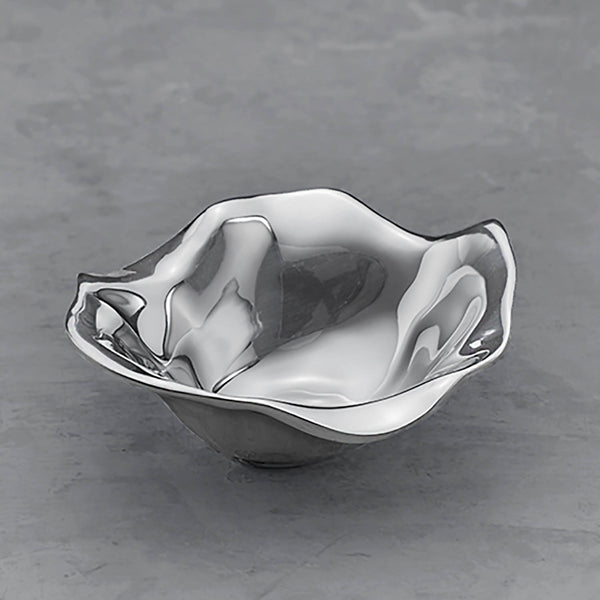 Small Vento Oval Bowl