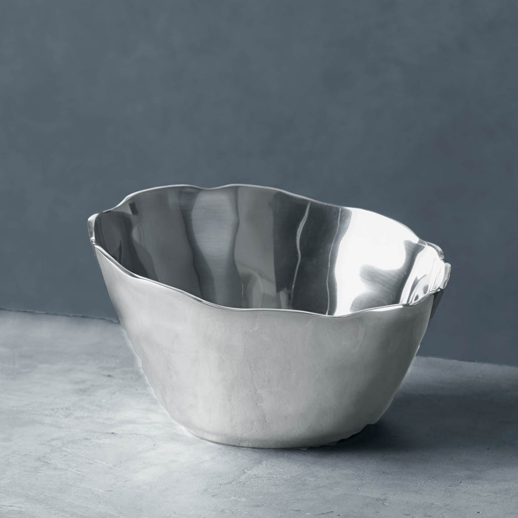 Small Soho Arden Tilted Bowl