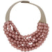 Fairchild Baldwin Bella Multi Strand Necklace