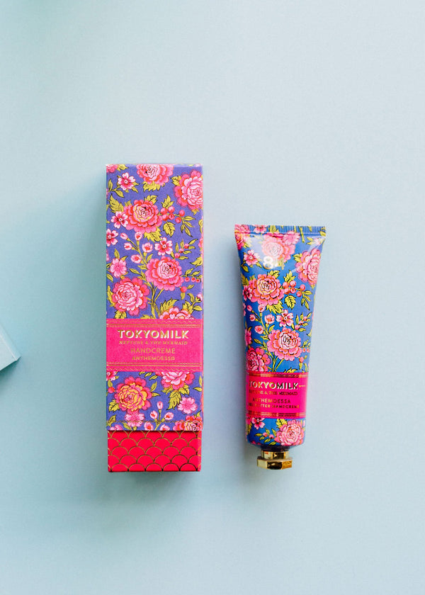 Anthemoessa No. 84 Handcreme