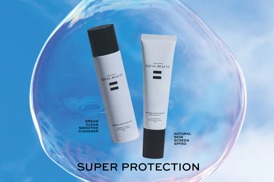 Super Protection Set