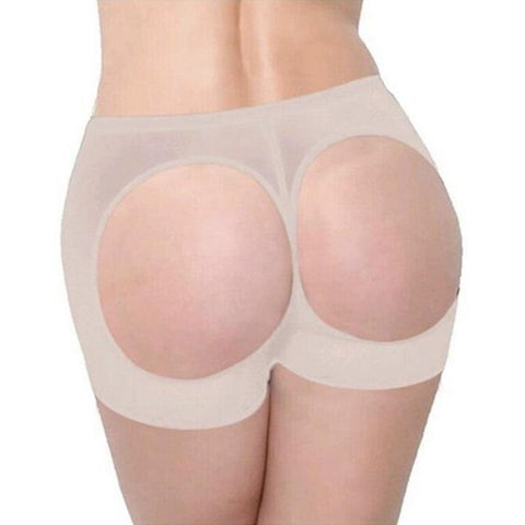 9a8f5fbb5 ... Image of Butt Lifting Underwear - Pretty Figures ...