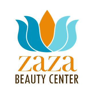 Zaza Beauty