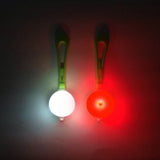 Stellar Safety Light set