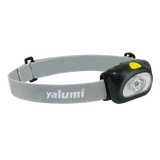 Spark 105-Lumen White LED Headlamp