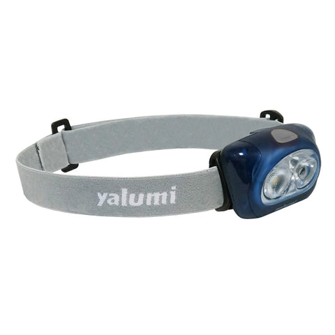 Spark Pro Dimmable 140 Lumens LED Headlamp