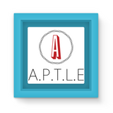 [APTLE apparel] - 6one6