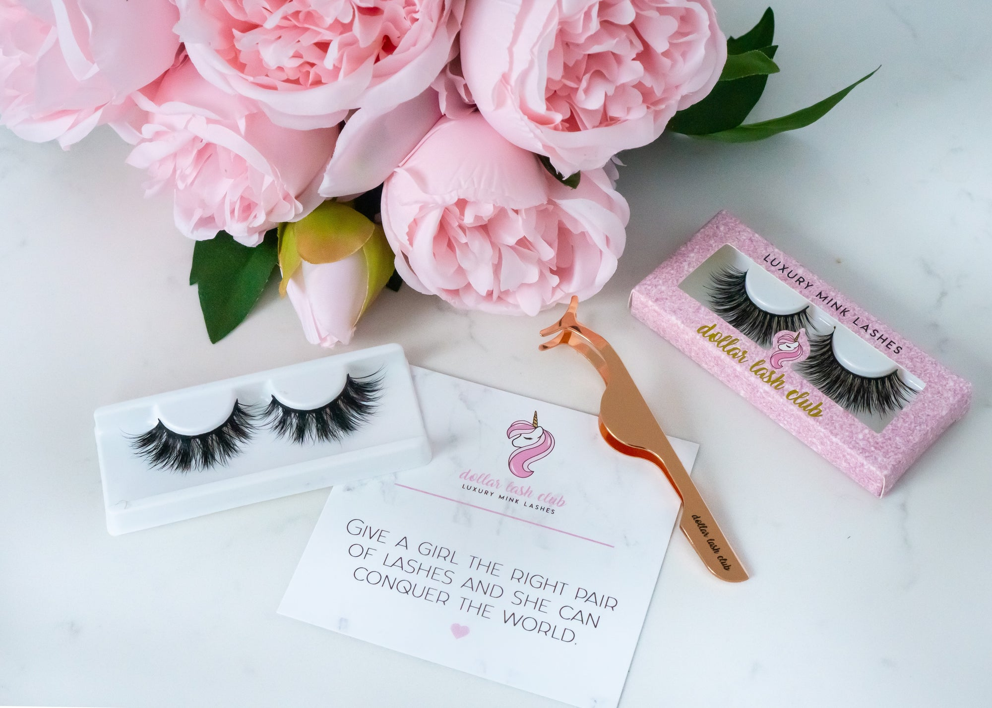 How To Clean False Lashes [Step by Step Guide]