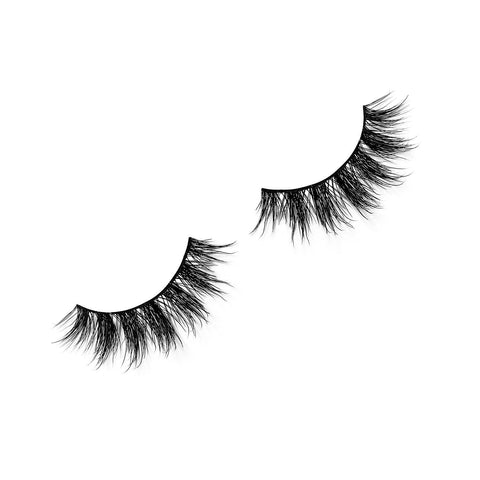 Image of Luxury 3 Pack Lashes