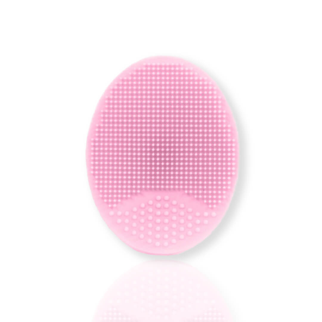 Luxe Scrubber