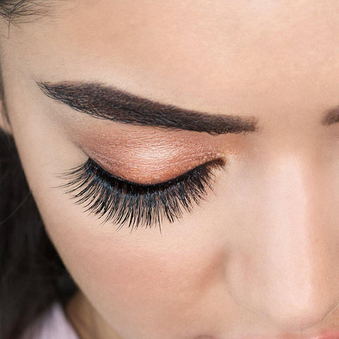 Image of Robyn Faux-Mink Lashes