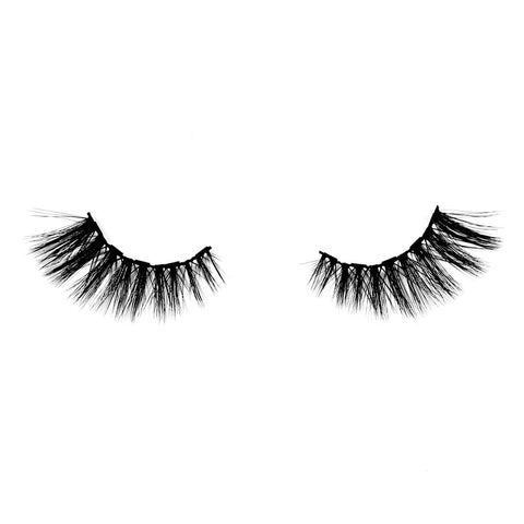 Image of Glam Magnetic Lashes