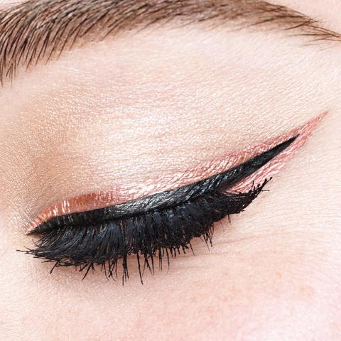 Image of Magnetic Liquid Eyeliner