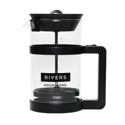 Rivers Coffee Press Hoop Mono 720 ml
