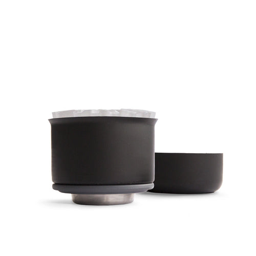 Stagg Pour-Over Dripper [X] Set