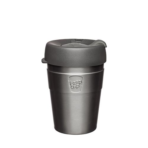 KeepCup Thermal Stainless Steel 12oz