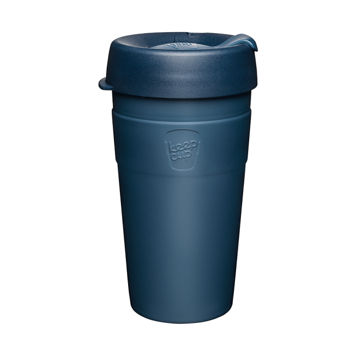 KeepCup Thermal Stainless Steel 16oz