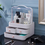 Make Up Buddy (Double Tier) - HOUZE - The Homeware Superstore