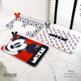 Mickey Geometric - Memory Foam Mat (Disney)