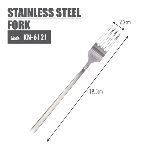 HOUZE - Stainless Steel Fork - HOUZE - The Homeware Superstore