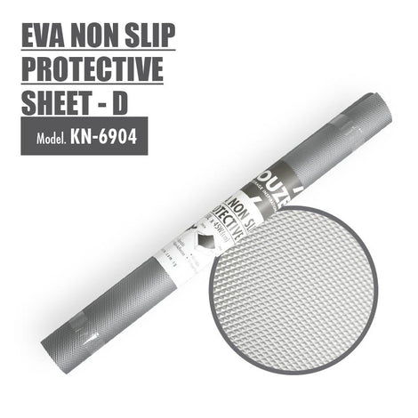 HOUZE - EVA Non Slip Protective Sheet - D (Dim: 45x150cm) - HOUZE - The Homeware Superstore
