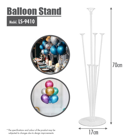 Balloon Stand - HOUZE - The Homeware Superstore