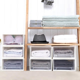 HOUZE 7L Single Tier Drawer (Gen. X) - HOUZE - The Homeware Superstore