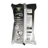 Greenshield Stainless Steel Wipes 70's - HOUZE - The Homeware Superstore