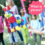 HOUZE - Pinata Banging Stick - HOUZE - The Homeware Superstore