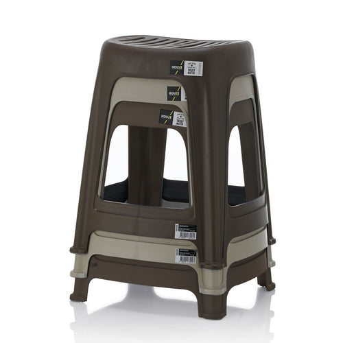 Chairs And Stools - HOUZE Signature Haren Stool