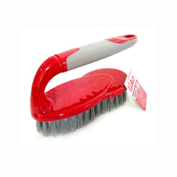 Cleaning Necessities - Liao Brush With Handle