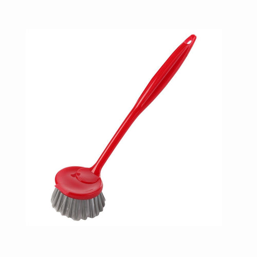 LIAO Multipurpose Brush (Rounded Head) - HOUZE - The Homeware Superstore