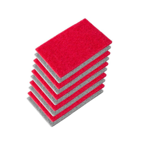 LIAO Scouring Pad (Pack of 10) - HOUZE - The Homeware Superstore