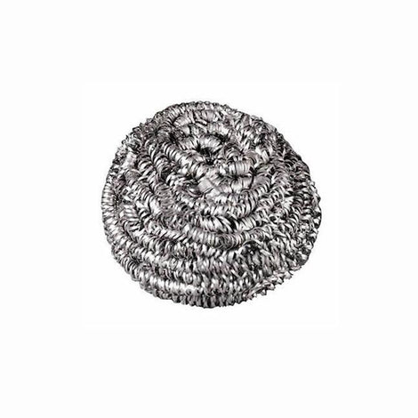 Cleaning Necessities - Liao Stainless Steel Scourer